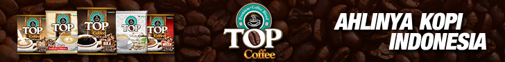 Top Coffee